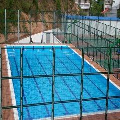 拆装式游泳池《GB/T28935-2012》国家标准